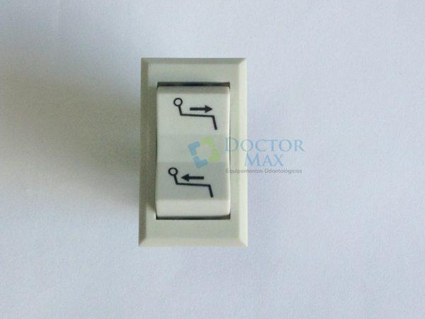 Interruptor encosto cadeira Gnatus (1)