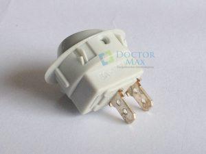 Interruptor de tecla 16127 - Unidade Gnatus